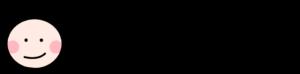 Logo Fundacji mAli Wspaniali z Rybnika Fundacja Rybnik